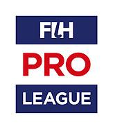 02019 FIH Pro League