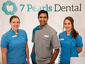 7 Pearls Dental