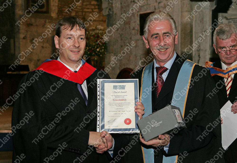 06/11/06<br />