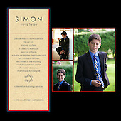 Simon album versions