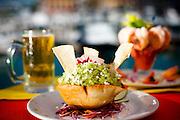 Food photography, at la marina location in Mango cantina.<br /> Great restaurant, sports bar