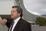 Dionisio Pestana 2008
