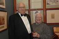 Tom and Letty Gochberg