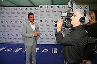 The Nordoff Robbins O2 Silver Clef Awards 2016 - Grosvenor House, London. FRIDAY, 1st July 2016. (Photo/John Marshall JME)