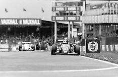 Formula 3 Championship 1991