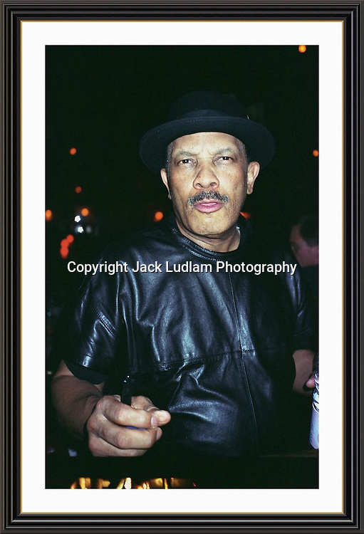 Roy Ayers<br />