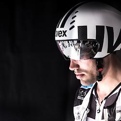 Road elite 2014