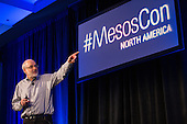 MesosCon North America 2016 – The Linux Foundation