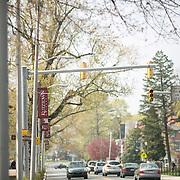 2013-04-24 Main Street Kutztown
