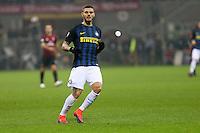 Mauro Icardi - Inter