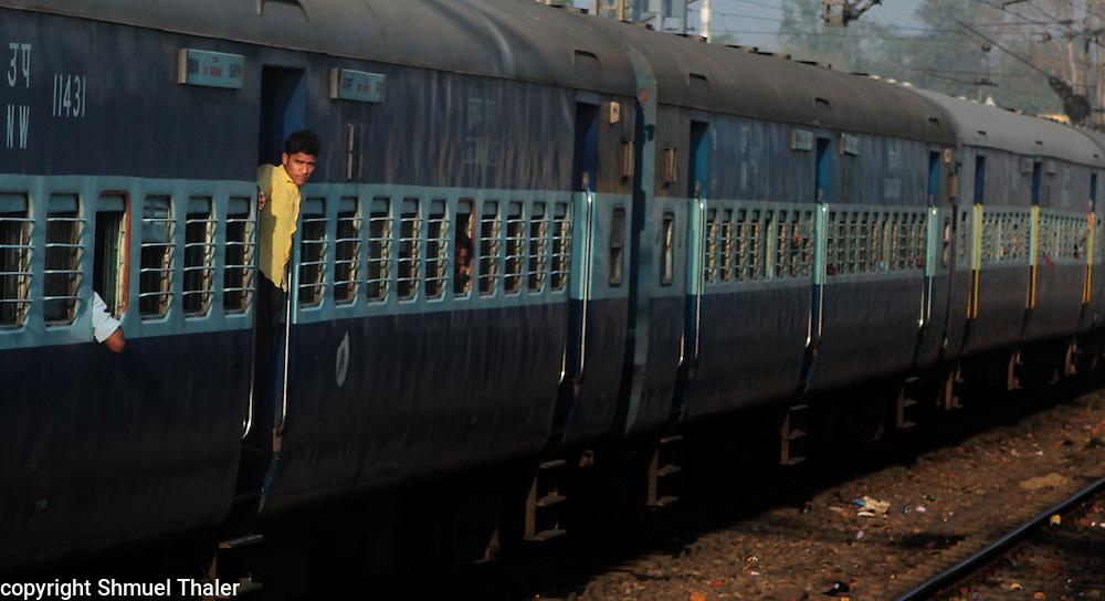 India 2013<br /> Photos by Shmuel Thaler<br /> shmuel_thaler@yahoo.com