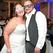 Melissa & Zachery Knapp