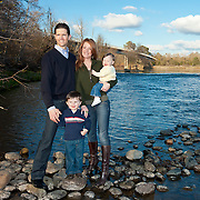 Rebecca Meyers Family Portraits PROOFS