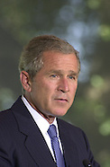 Bush George