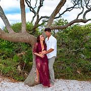 DuPlooy Family Beach Photos