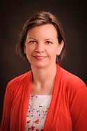 Leslie Elmore