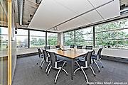 Salles de réunion d'Autodesk -  10, Duke / Montréal / Canada / 2011-08-04, Photo : © Marc Gibert/ adecom.ca