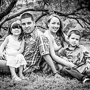 Chacon Family