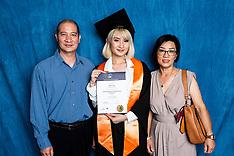 AIE Graduation 28 Feb 2019