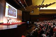 20140619 - Stati Generali della Cultura Roma