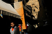 Egypt - Islamic Cairo