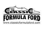 Classic Formula Ford_gallery