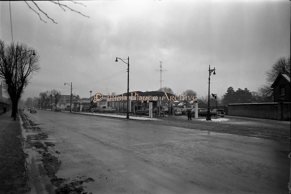 15/01/1963<br />