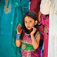 Preghiera per Eid al-Fitr, la fine del Ramadan