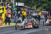 Misfiled TOP DRAGSTER