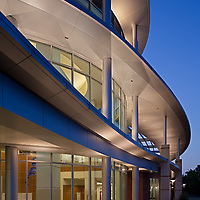 DCH Cancer Center 03 - Tuscaloosa, AL