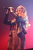 Epica @ The Rave 2010