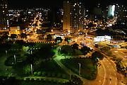 Belo Horizonte_MG, Brasil..Praca Raul Soares, no centro de Belo Horizonte, Minas Gerais..Raul Soares Square at Belo Horizonte downtown, Minas Gerais..Foto: BRUNO MAGALHAES / NITRO