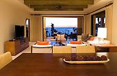 Hacienda Beach Club and Residences 3-202
