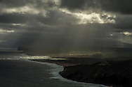 Molokai Land Trust, Hawaii