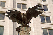Atlanta Government Buildings