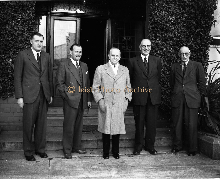 15/10/1952<br />