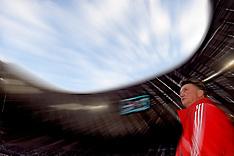 Bayern Munich v Mainz