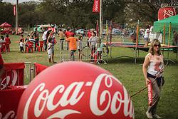 Copa Coca-Cola 2013 no Parque Marinha do Brasil, em Porto Alegre. FOTO: Jefferson Bernardes/Preview.com