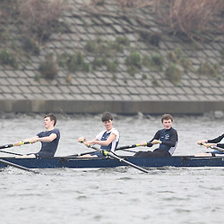 028 - Hills Road 1st8+ - SHORR2013