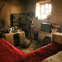 Yusuke Suzuki_Afghanistan