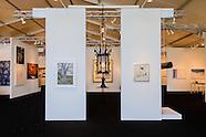 Bernard Goldberg Fine Art, Art Market Hamptons, Bridgehampton, NY