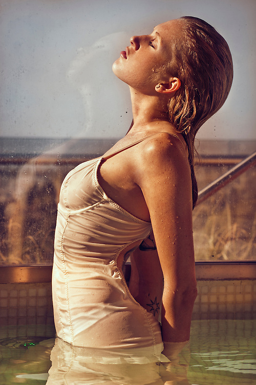 Sofia Vilkinis