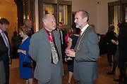 PAUL HUXLEY; CHRISTOPHER LE BRUN, Manet: Portraying Life,  Royal Academy, Burlington House, Piccadilly. London. 22 January 2012