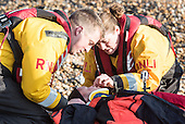 RNLI Training_Deal_2015