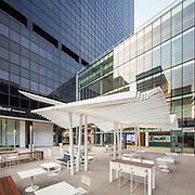 LPA Architects - 701 B Street, San Diego