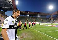 2013/05/08 Cagliari vs Parma 0-1