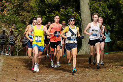 Mayor's Cup Cross Country<br /> Boston Athletic Association (BAA)<br /> photo © Kevin Morris<br /> kevinmorris@mac.com<br /> 207-522-5807