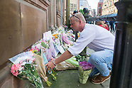 Manchester Arena Bombing 230517