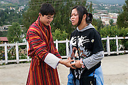 Digital Camera<br />