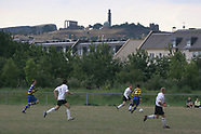 2006 Football in Edinburgh